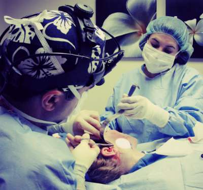 Medical Travel for Cosmetic Surgery