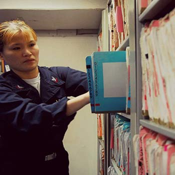 how-transfer-medical-records-overseas-physician
