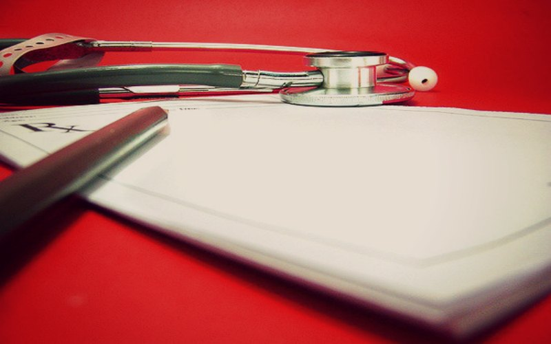 Documents to Carry for Medical Tourism