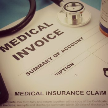 medical-insurance-cover-procedures