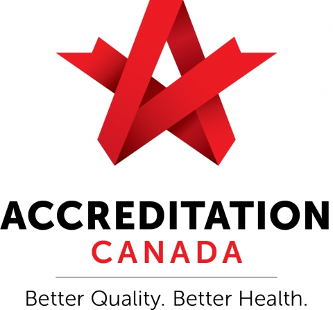 how to become a perfusionist in canada accreditation